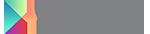 google_play_logo_by_silviu_eduard-d4s7k51 copy