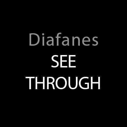 http://diafanes.com.br/2013/wp-content/uploads/2013/01/st.jpg