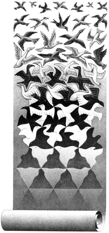 Escher01
