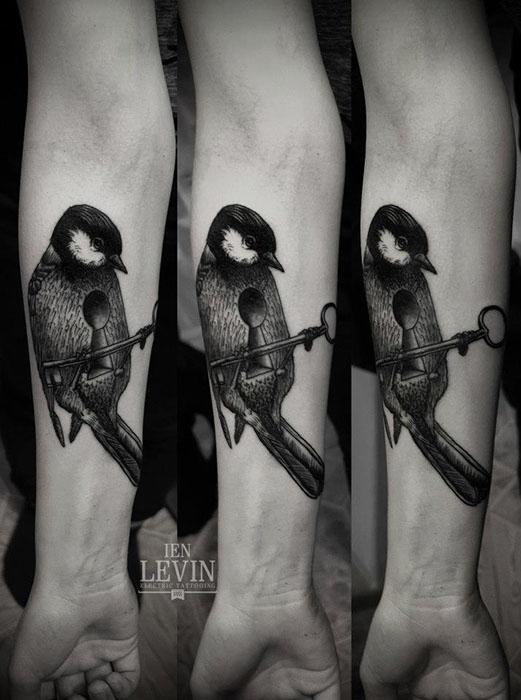 IenLevin02