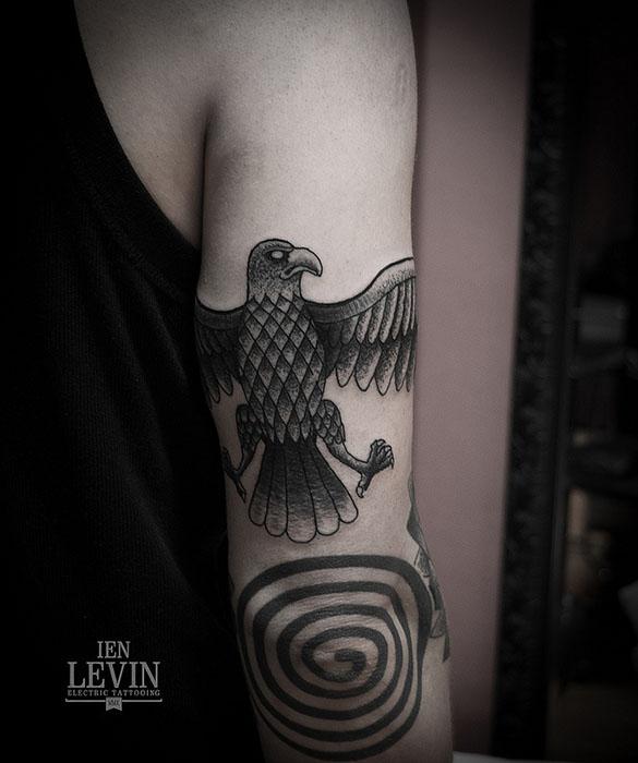 IenLevin04