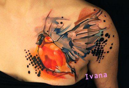 Ivana08