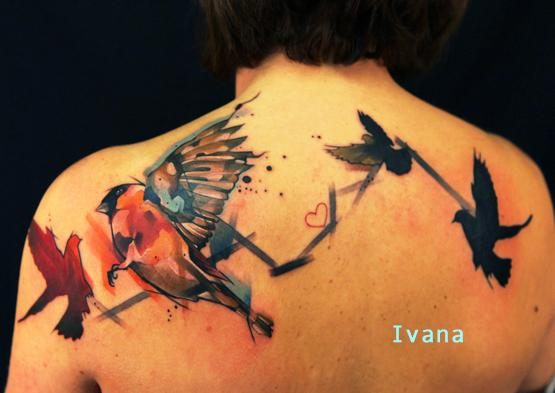 tattooinspiration com