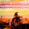 http://diafanes.com.br/eng/wp-content/uploads/2013/03/ave_sesc03.jpg