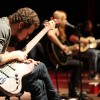 http://diafanes.com.br/eng/wp-content/uploads/2013/03/live035.jpg