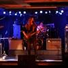 http://diafanes.com.br/eng/wp-content/uploads/2013/03/live050.jpg