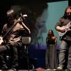http://diafanes.com.br/eng/wp-content/uploads/2013/03/live075.jpg