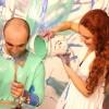 http://diafanes.com.br/eng/wp-content/uploads/2013/03/makingunity_02.jpg