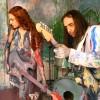 http://diafanes.com.br/eng/wp-content/uploads/2013/03/makingunity_04.jpg