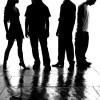 http://diafanes.com.br/eng/wp-content/uploads/2013/03/promo16.jpg