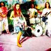 http://diafanes.com.br/eng/wp-content/uploads/2013/03/promo18.jpg